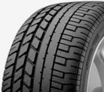 Pirelli P Zero Asimmetrico 335/35 ZR17 106Y Автомобилни гуми