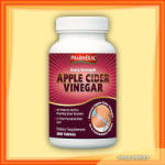 Pharmekal Apple Cider Vinegar (Almaecet) tabletta 200db