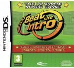 Mindscape Beat the Intro (Nintendo DS) Software - jocuri