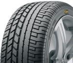 Pirelli P Zero Asimmetrico 335/30 ZR18 102Y Автомобилни гуми