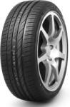 Leao NOVA-FORCE XL 205/45 R16 87W