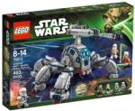 LEGO Star Wars - Umbarran MHC Mobile Heavy Cannon (75013)
