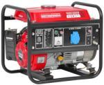 Hecht GG1300 Generator