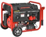 Hecht GG7300 Generator