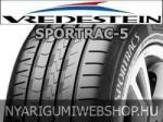 Vredestein SporTrac 5 195/55 R15 85H Автомобилни гуми