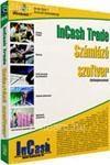 InCash Trade