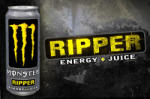 Monster Ripper 500ml