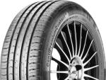 Continental ContiPremiumContact 5 215/55 R17 94W Автомобилни гуми