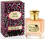 Kate Moss Lilabelle Truly Adorable EDP 50ml Парфюми