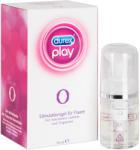 Durex Play O stimuláló gél nőknek