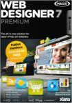 MAGIX Xara Web Designer 7 Premium 824171