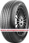 Hankook Dynapro HP2 RA33 215/70 R15 98H Автомобилни гуми