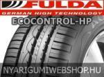 Fulda EcoControl HP 205/60 R15 91H Автомобилни гуми