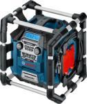 Bosch PowerBox GML 20