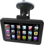 Fly StaR Q6 GPS навигация