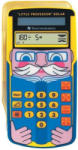 Texas Instruments TI-Little