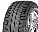 BFGoodrich G-Grip 245/40 R17 91Y Автомобилни гуми