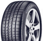 Goodyear Eagle F1 SuperCar EMT 285/35 ZR19 90Y