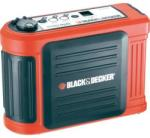 Black & Decker BDV030