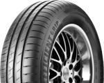 Goodyear EfficientGrip Performance 195/55 R16 87H Автомобилни гуми