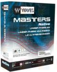 Waves MASTERS