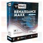 Waves Renaissance Maxx