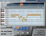 Waves Vocal