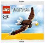 LEGO Creator - Mini vultur (30185) LEGO