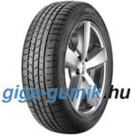 Continental ContiCrossContact Winter LT245/75 R16 120/116Q Автомобилни гуми