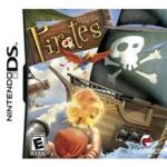 Ogames Pirates Duels On The High Seas (Nintendo DS) Software - jocuri