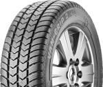 Semperit Van-Grip 2 195/70 R15 97T Автомобилни гуми