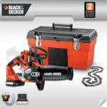 Black & Decker GKC1820L Drujba
