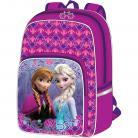 Kids Euroswan Ghiozdan Disney Frozen Grande