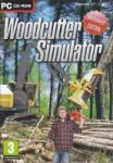 UIG Entertainment Woodcutter Simulator (PC) Software - jocuri