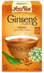 YOGI TEA Ginseng Tao Tea - 30g