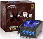 Super Flower SF-550K14XP