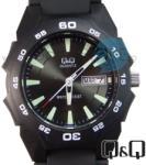 Q&Q A170J Часовници