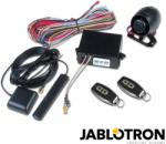 Jablotron CA-1803