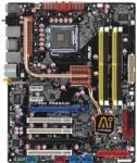 ASUS P5K Premium/WiFi-AP Placa de baza