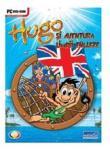 Mediahouse Hugo si Aventura Limbii Engleza (PC) Software - jocuri