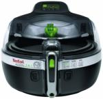 Tefal YV9601 Actifry 2in1 Фритюрник