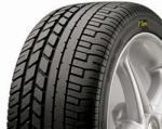 Pirelli P Zero Asimmetrico 345/35 ZR15 95Y Автомобилни гуми