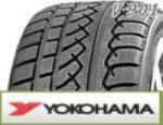 Yokohama W.Drive V901 185/55 R14 80T