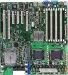 ASUS DSBF-DE Placa de baza