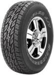 Bridgestone Dueler A/T 694 205/82 R16 110S