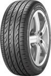 Pirelli P Zero Nero GT 205/45 R16 83W Автомобилни гуми