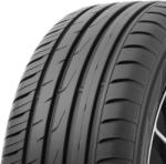 Toyo Proxes CF2 195/60 R15 88V Автомобилни гуми