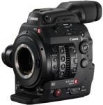 Canon EOS C300 Body (0635C003AA)