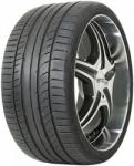 Continental ContiSportContact 5P XL 255/35 R20 97Z