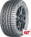 General Tire Grabber GT XL 205/80 R16 104T